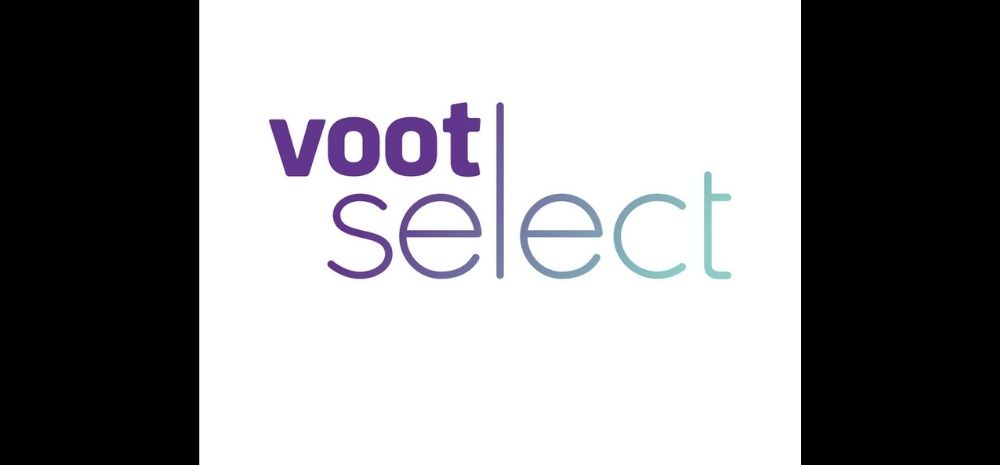 Voot Select, in conversation with Trak.in shares its upcoming launch plans and the past year experience.