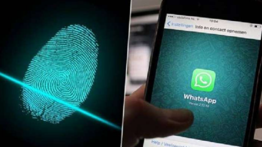 Whatsapp Images Will Be Automatically Removed From The Chat: How This New Feature Will Work?