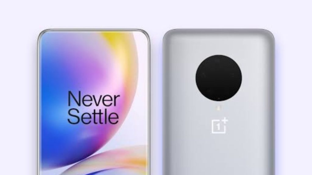 OnePlus Nord 2 Can Have 6GHz Chip, 12GB Ram? Expected Price Rs 23,000? This Is What We Know So Far..
