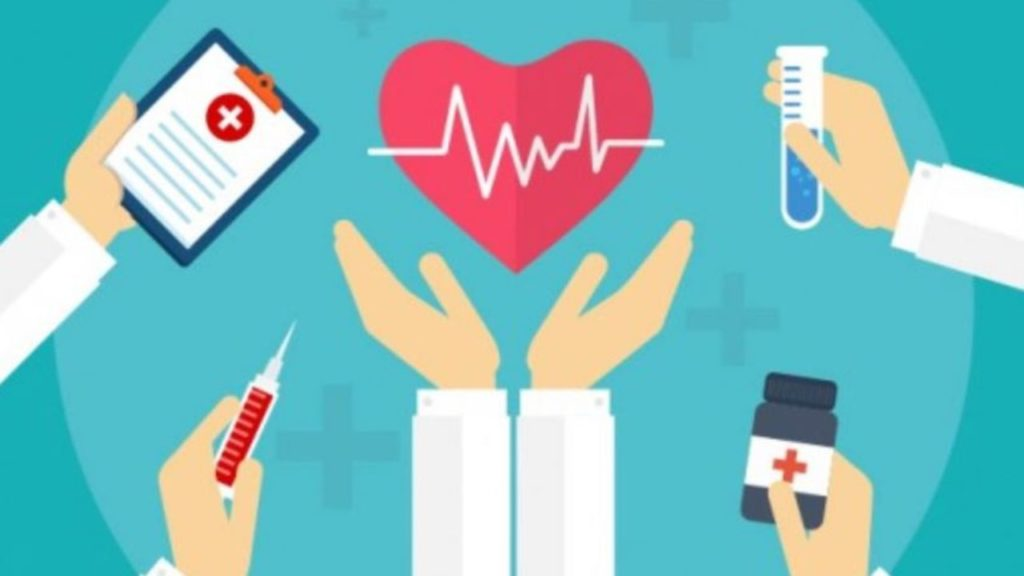 These 5 Indian Healthcare Startups Are Empowering Doctors With Cutting Edge Innovation