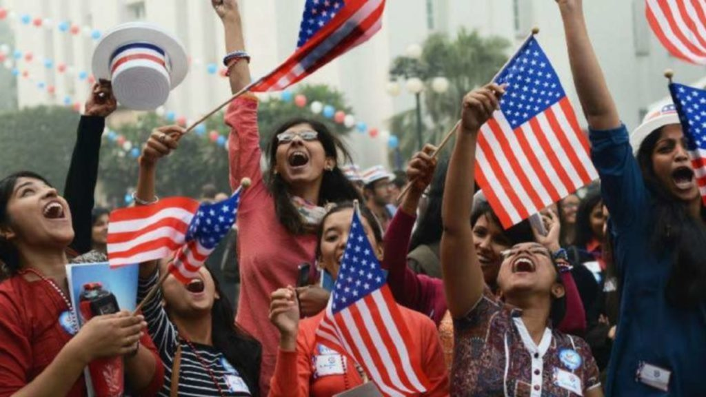 H1B Visa Extension Will Be Unstoppable Now; Govt Removes All Restrictions Of Trump-Era