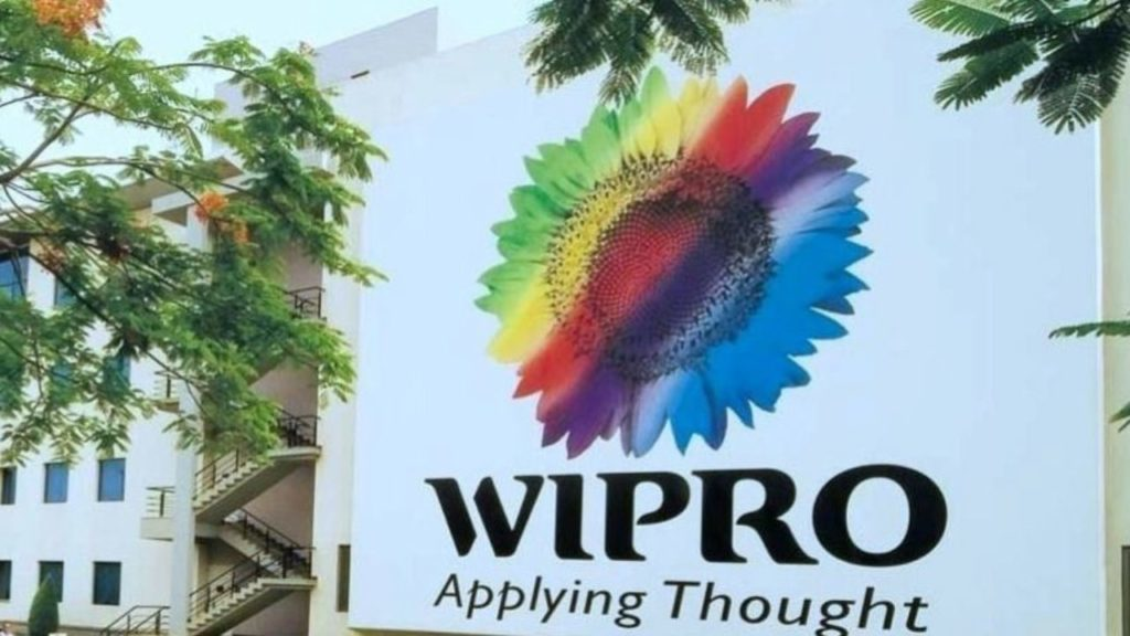 Wipro Losing Employees At Rapid Pace; More Wipro Staff Can Quit Due To This Reason