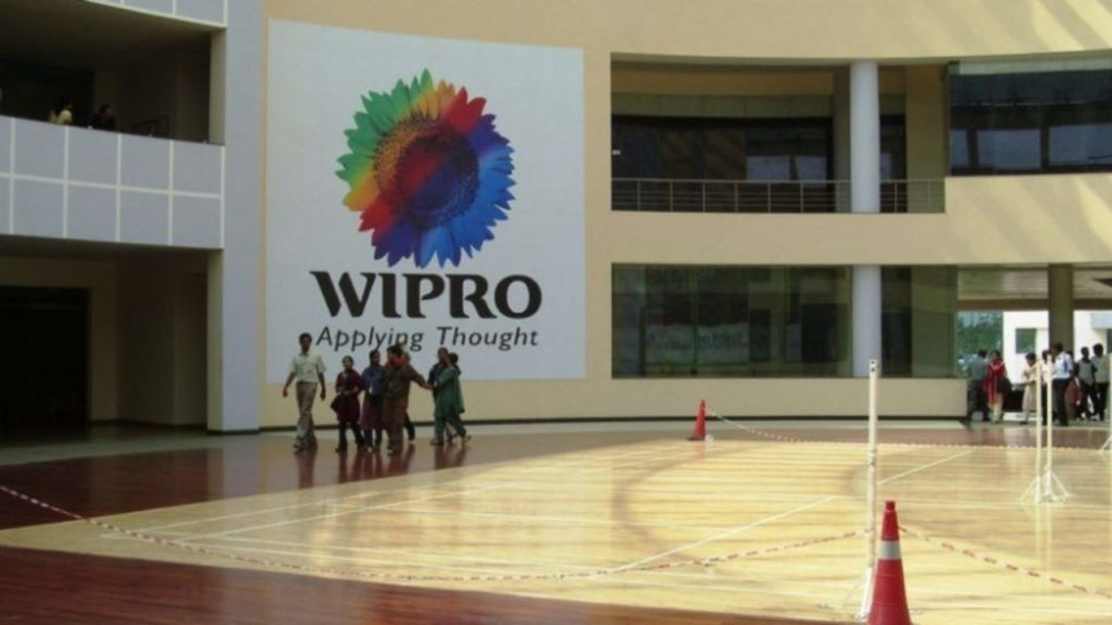 Wipro Beats HCL To Become India's 3rd Most Valuable IT Company; Only These 2 IT Firms Are Now Above Wipro