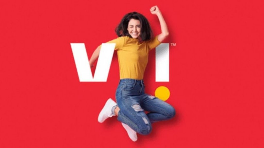 Vodafone Offers Free 30 Days With 300Mbps Broadband Speed, 3.5 TB Data! JioFiber, Airtel Should Worry?