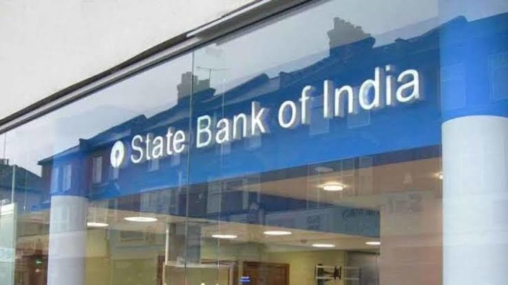 SBI users face problem accessing the internet banking portal, YONO app and UPI transactions on Thursday.