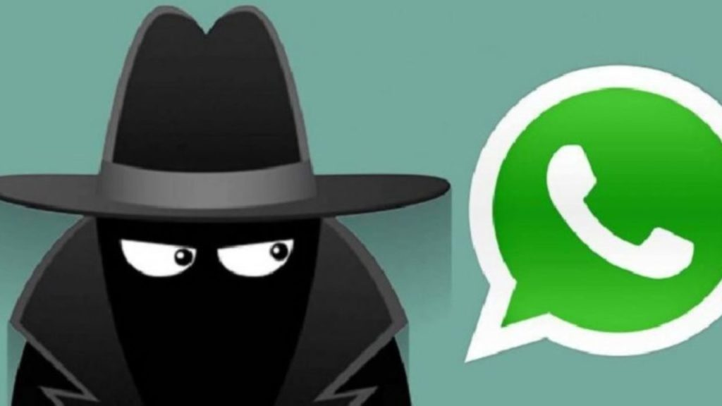 This Is How One OTP Can Hack Your Whatsapp & Steal Your Private Pics, Chats: Never Do This!