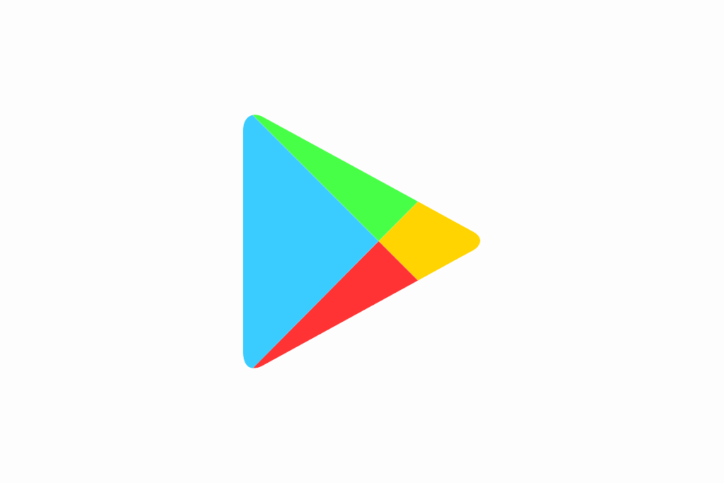 Google Play to suspend its services in India temporarily, after RBI's new notification.