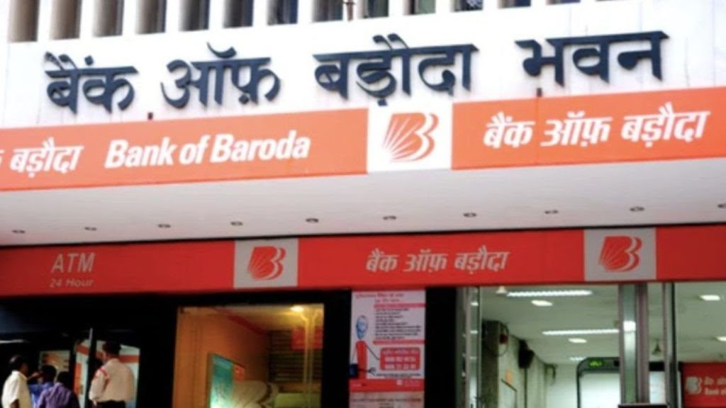 Bank Of Baroda Will Stop Cheque Frauds With This New, Compulsory System: What Is Positive Pay?