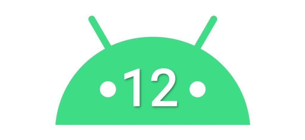 Android 12 Beta 1 Goes Live, But Only For These 10 Smartphone Brands! Check If Your Phone Is Eligible Or Not