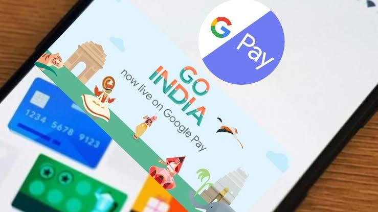 Users can send money with Google Pay and make unlimited free transfers until June 16