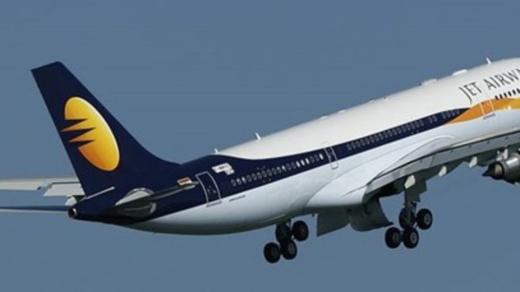 Jet Airways Is Back! Will Relaunch Operations With 120 Airplanes From This Date