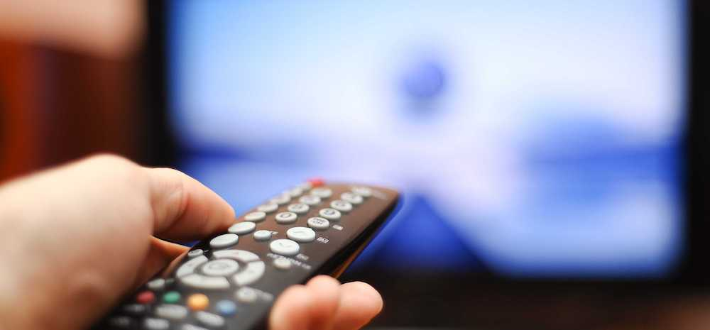TV Ad Revenues Now At Pre-Covid Level With 64% Growth; FMCG #1 Sector With 72% Share In TV Ads