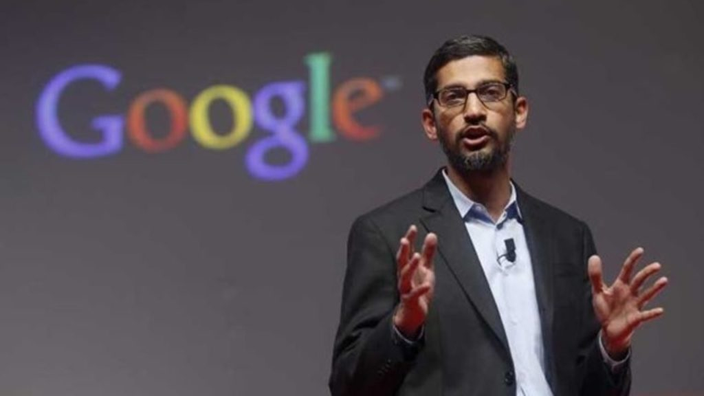 Google Donates Rs 135 Cr More For Rural India: Oxygen Plants, Training For Healthcare Workers Planned