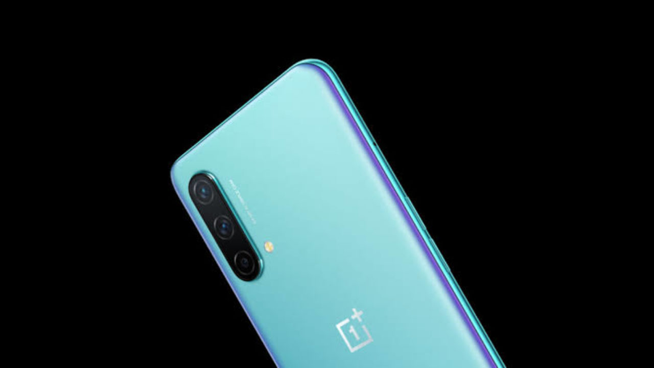 Oneplus Nord 2 India Launch Update Leaked Specs Price In India Release Date Trak In Indian Business Of Tech Mobile Startups