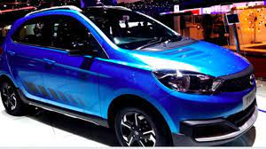 Tiago CNG could be available by Diwali 2021. The Hyundai Aura is the only competitor in Tigor's class that has a CNG powerplant option.