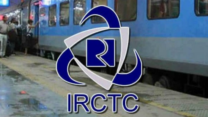 Work From Home Jobs From IRCTC: This Is How You Can Earn Rs 80,000/Month!