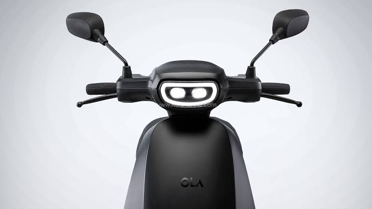 Ola Electric Scooter Price Starts From Rs 85,000; Ola Wants To Grab 50% Market Share In Next 12 Months!