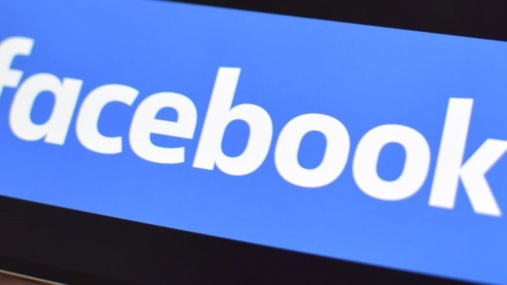 Facebook Offers Loan Upto Rs 50 Lakh For SMEs Across 200 Cities; 17-20% Interest To Be Charged