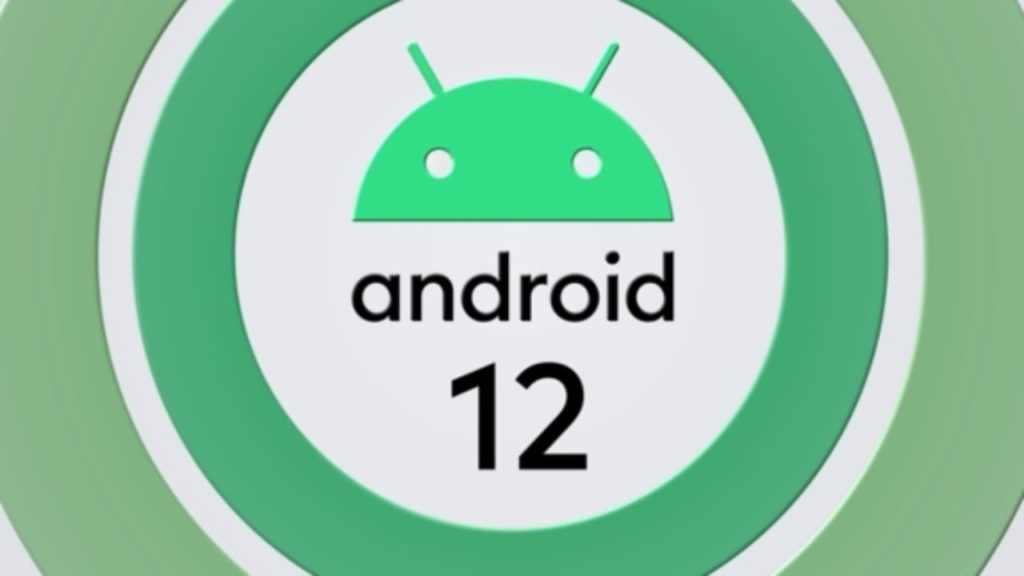 Google is working on a new accessibility feature for Android 12 that will allow users to operate their phones using facial expressions.