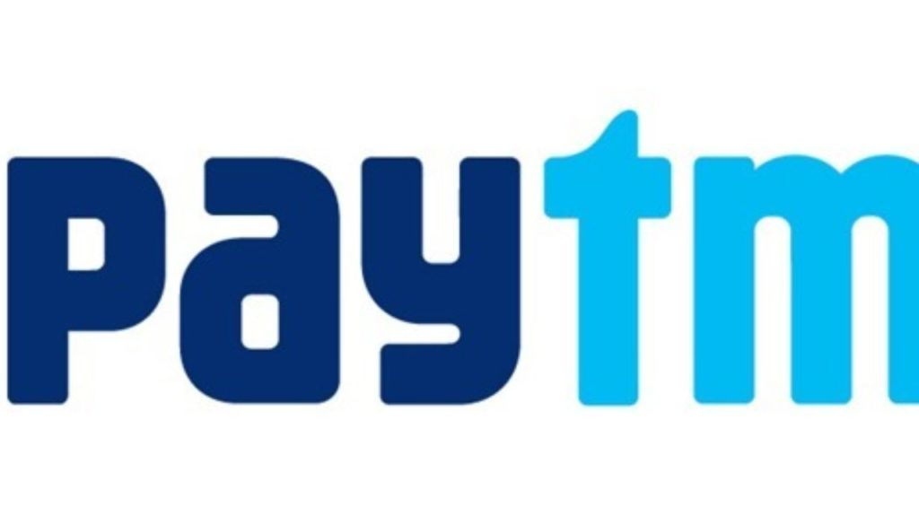 Paytm Employees Convert Rs 9/ESOP To Rs 1800/Share: Profit Of 19,200%!