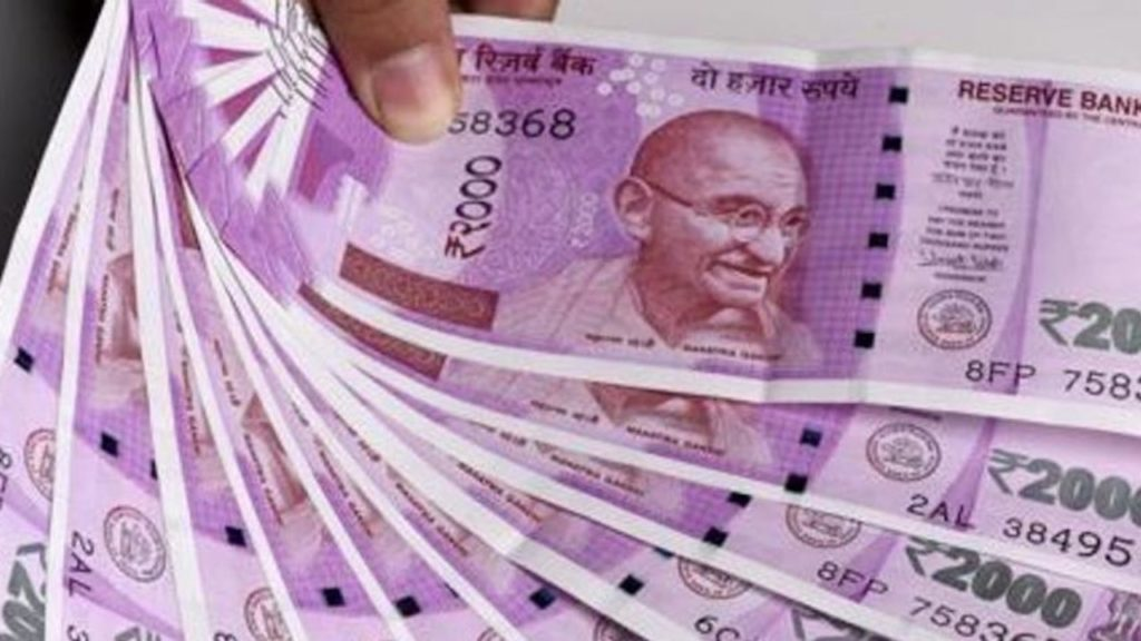 1st Time Ever, Non-Banks Will Offer NEFT, RTGS Services To Customers: Big Change In RBI Rule