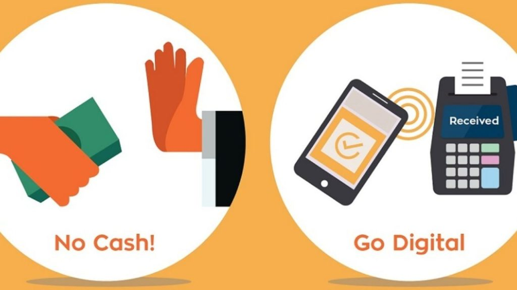 No Need To Enter 16-Digit Credit/Debit Card No. For Digital Payments From This Date: Tokenization Of Payments Approved