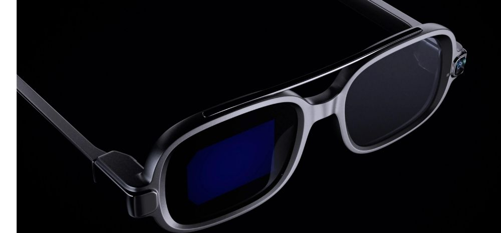 Xiaomi Glasses Can Make Calls, Take Photos, Navigate Maps & More! (Top Features)