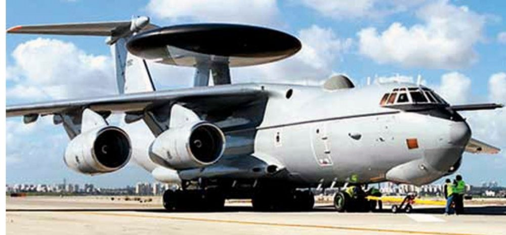 Tata Gets Biggest Private Sector Contract In Defence Sector: Rs 21,000 Crore Deal For Making Military Aircrafts