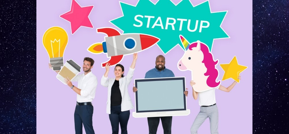 This Indian Job App Becomes Unicorn In 24 Months With Zero Profit: India's Fastest Unicorn!