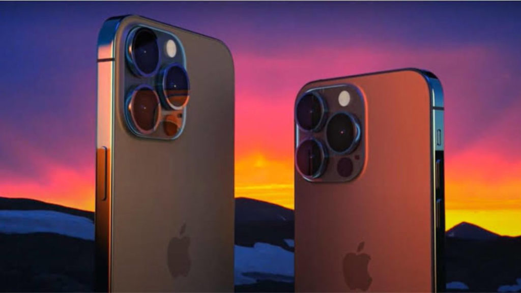 Apple Now Behind Oppo, Xiaomi In Global Sales; Slips To #4 Before iPhone 13 Launch